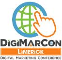 DigiMarCon Limerick – Digital Marketing Conference & Exhibition